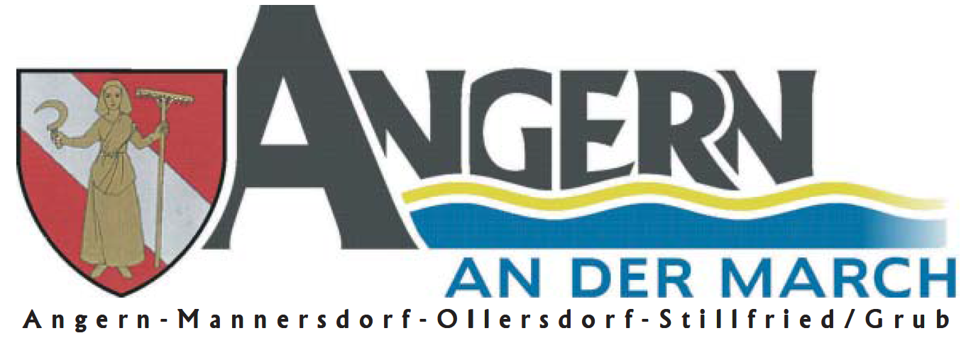 Angern an der March